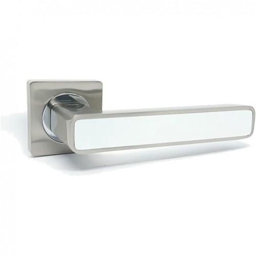 Дверная ручка Kedr R08.820
