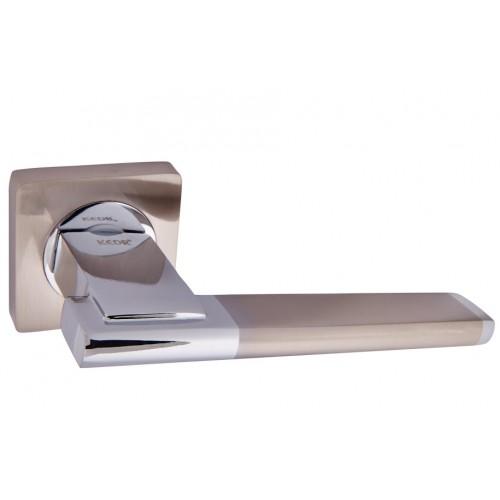 Дверная ручка Kedr R08.142