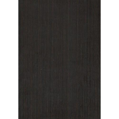 Наличник ПВХ DeLuxe (Н. Стиль) 64*6мм (стоевая) плоский (шт.)