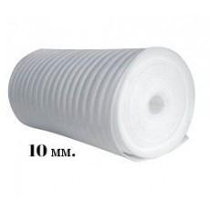 Подложка  10 мм (50 м)